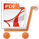 shopping cart_pdf